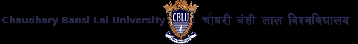 University Portal
